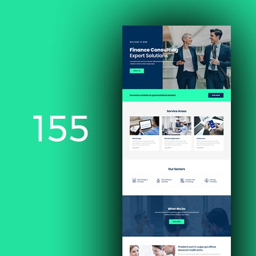 company 15