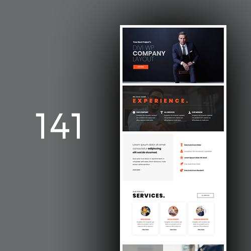 company 7