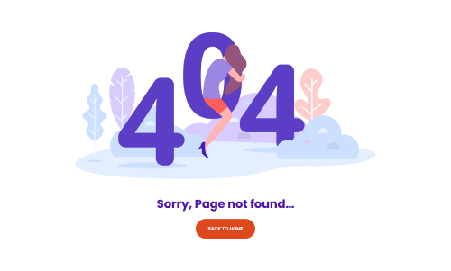 404 page 10