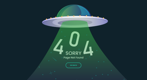 404 page 13
