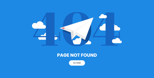 404 page 15