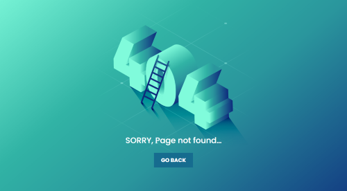 404 page 18