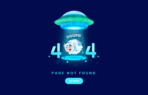 404 page 2