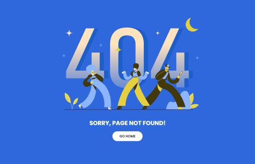 404 page 21