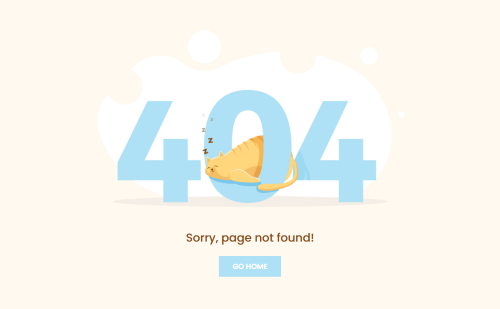 404 page 24