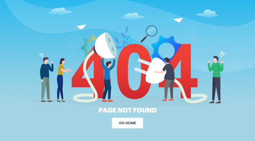 404 page 25