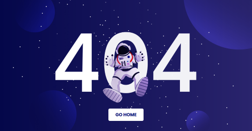 404 page 27