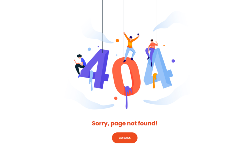 404 page 28