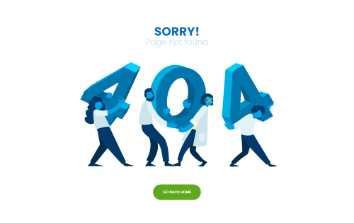 404 page 29