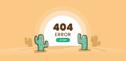 404 page 3