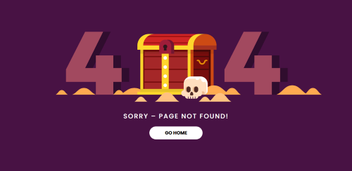 404 page 32
