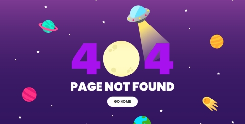 404 page 33