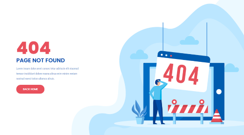 404 page 35