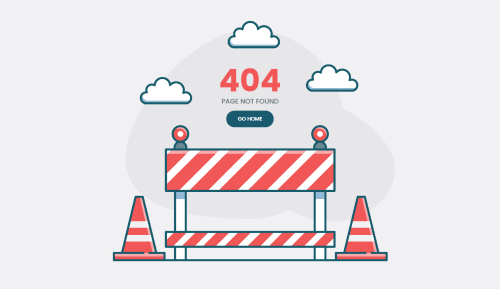 404 page 38