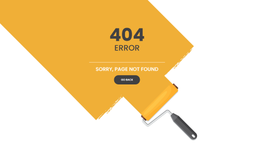 404 page 39