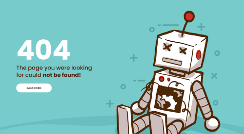 404 page 4