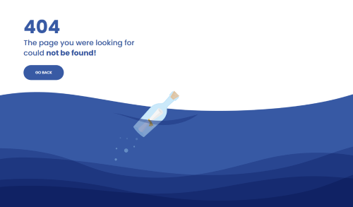 404 page 41