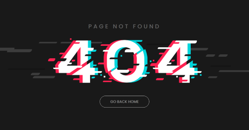 404 page 43