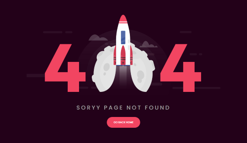 404 page 44