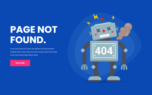 404 page 47