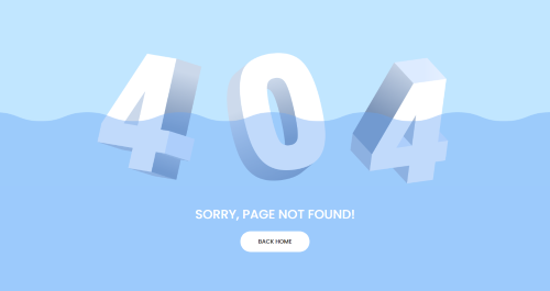 404 page 6