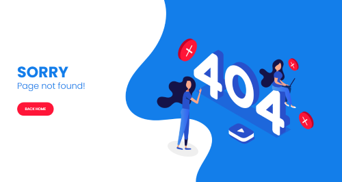 404 page 7