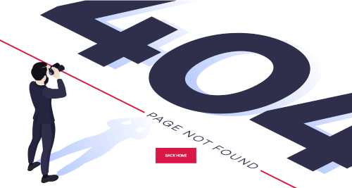 404 page 8