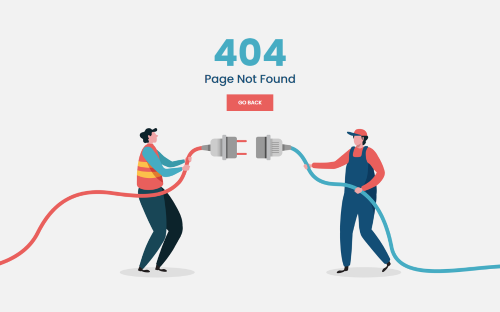404 page 9