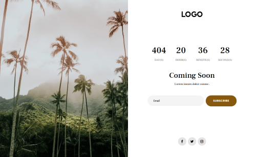 coming soon 3
