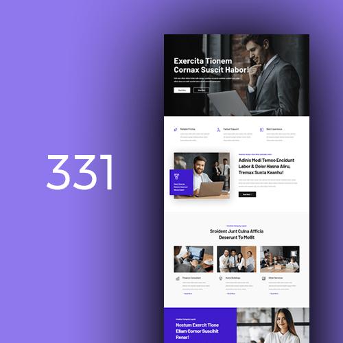 company 37