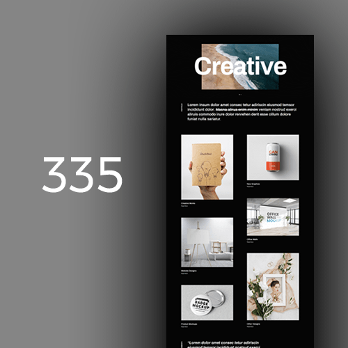 portfolio 4