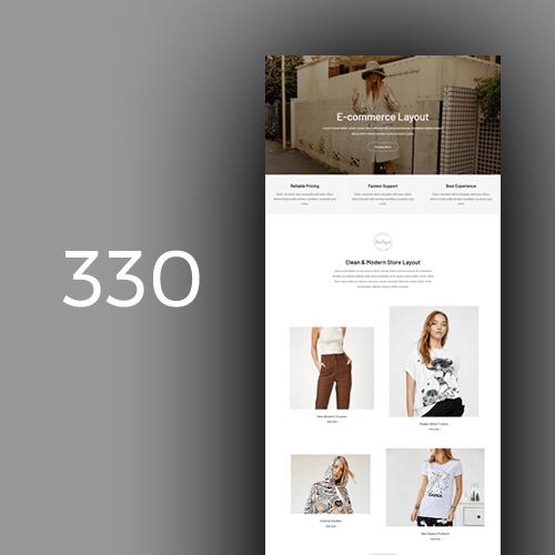 shop 22