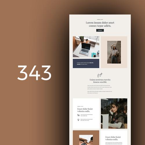 company 38