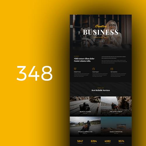 company 41