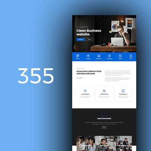company 44