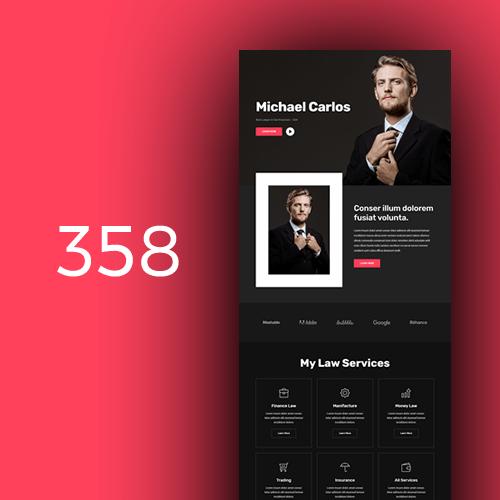 lawyer 6