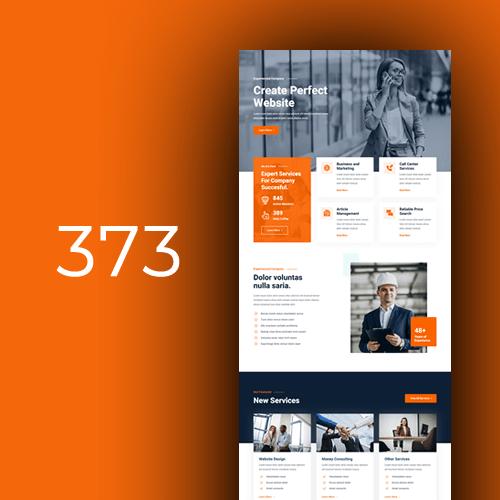 company 47