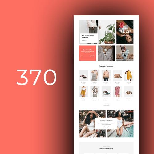 shop 25