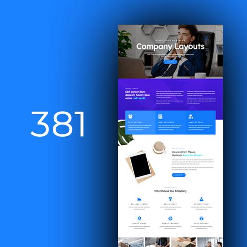 company 49