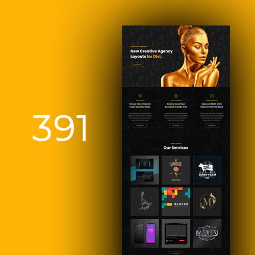 agency 15