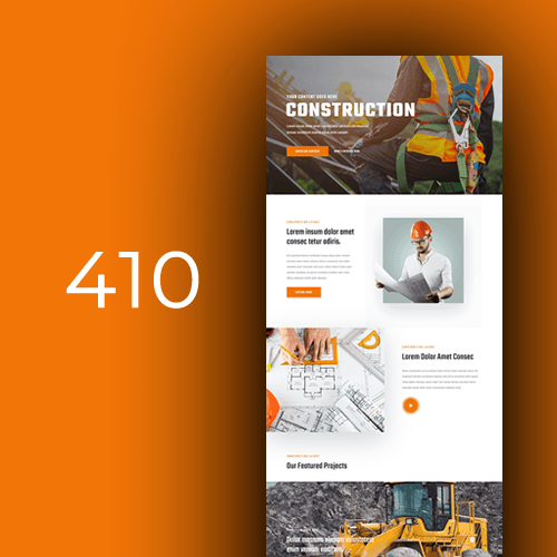 construction 10