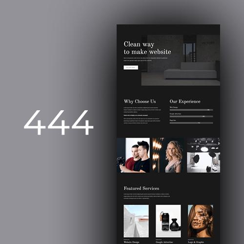 agency 20