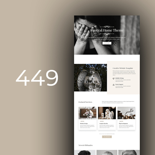 funeral home 2