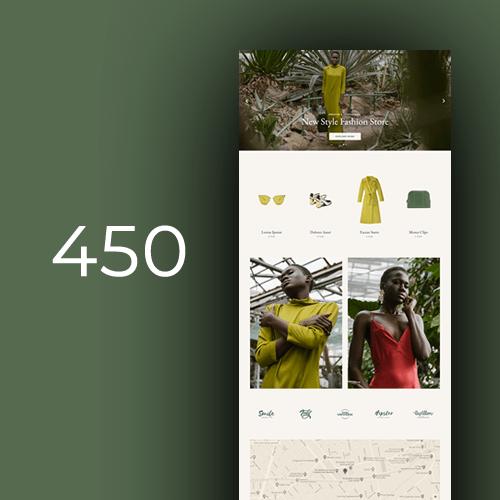 shop 31