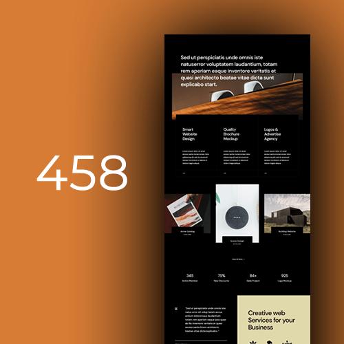agency 23