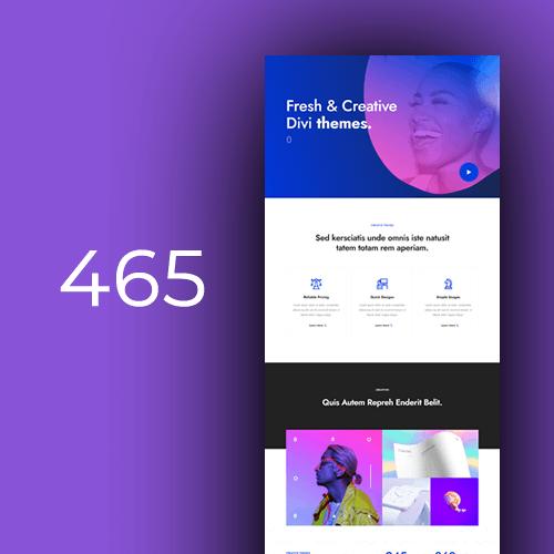 agency 24