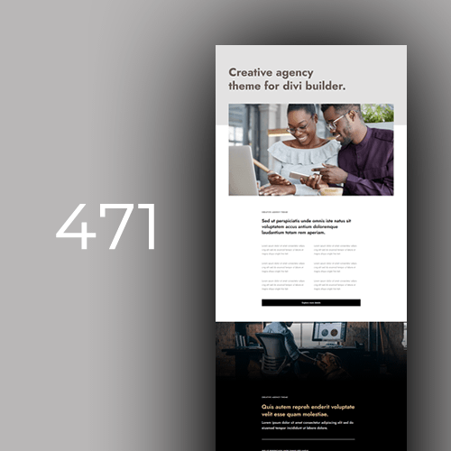agency 28