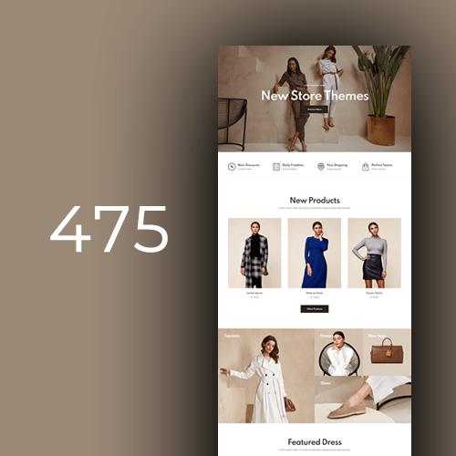 shop 33