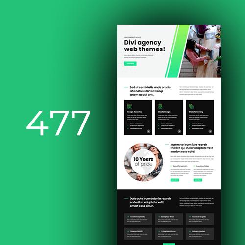 agency 29