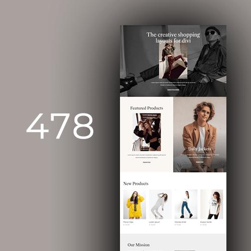 shop 34